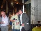 Luik 2010 :: remise des prix